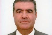 Elyar Muradovun qardaşının Ermənistanda biznesi var - məhkəmə ifadəsi