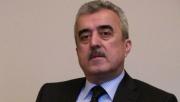 """Etibar Məmmədova hakimiyyətdə post verilir? - """"Baş nazir vəzifəsi elə ağır sahədir ki..."""""""