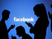 Facebook-a yeni xüsusiyyət gəlir