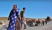 Fars vilayətində türklərlə bağlı veriliş... - Video