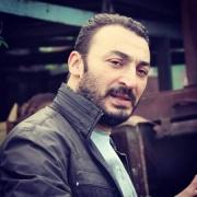 Fasiləsiz çəklişlər, rejissor Natiq Axundun həyatına son qoya bilərdi (FOTO)