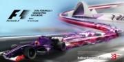 «Formula 1» əleyhinə kampaniya: EVENT YARADILDI