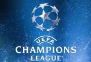 futbol üzrə Çempionlar Liqasında 1/4 final mərhələsinə start veriləcək