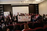 Gənclər və İdman Nazirliyinin dəstəyi ilə regionlarda Gənc könüllü klubları yaradılıb