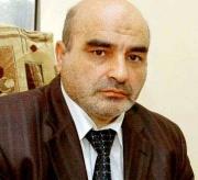 Hacı Tahir Abbaslı