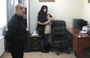 """""""Hamı məni qınayacaq..."""" - 10 yaşlı qızın atası danışdı/ ƏLAVƏ OLUNUB"""