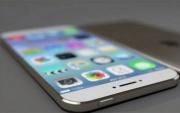"""""""iPhone 8""""in dizaynı fərqli olacaq"""