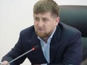 Kadırovdan Zabit Səmədovla bağlı çağırış – Video