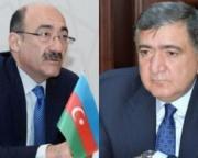 İki nazirlik üz-üzə - 50 min manatlıq açıqlama qalmaqal yaratdı