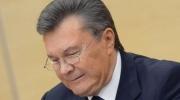 Kiyev Məhkəməsi Yanukoviç barəsində həbs qərarı çıxarıb
