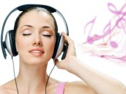 Klassik musiqi insan beynini oyadır