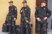 Kolumbiyada BMT əməkdaşı qaçırıldı