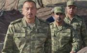 İlham Əliyev planı: genişmiqyaslı təlimlər müharibəyə hazırlıqdır? - Gəlişmə
