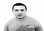 Lotu Quli azadlığa buraxılır: Azərbaycan klanları silahları çəkəcək - Qanlı hesablaşma
