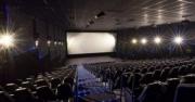 Mədəniyyət və Turizm Nazirliyi insanları kinodan niyə küsdürür? - ARAŞDIRMA