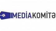 Media Komitəsinin yeni tərkibi müəyyənləşdi