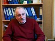 """Mehman Əliyev: """"Prezident dəyişikliklər olacağının anonsunu verib"""""""