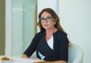 Mehriban Əliyeva :