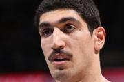 Məşhur basketbolçu Enes Kanter Rumuniyada saxlanıldı – Türkiyə axtarışa vermişdi