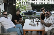 Mohombi:Azərbaycanla, xüsusilə Bakıyla çox maraqlanıram