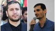 """""""Nardaran işi 3"""" Hacı Elman ilə Hacı Zülfüqar məni ovsunlayıblar."""
