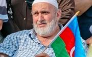 Natiq Kərimova hökm oxundu - 7 il şərti cəza