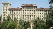 Nazirlər Kabineti offşor şirkətlərə qadağa qoydu - SİYAHI