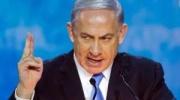 Netanyahu BMT-də İsrail əleyhinə səs verən ölkələrin səfirlərini topladı