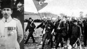 Nuru Paşa Bakının azad edilməsi üçün Tağıyevdən qızıl alıb? - QALMAQAL