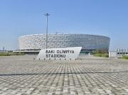 Olimpiya Stadionunda toy neçəyə başa gəlir?