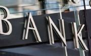 Oliqarx bankları kütləvi NARAZILIQ yaradır: Əmanətləri çıxaraq, yoxsa?