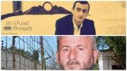 Oqtay Güləliyev :AXCP fəalı, siyasi məhbus Fuad Ahmadli 5 günlük karsa salınıb