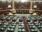 Parlamentdə anti-Rusiya bəyanatları