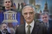 Polad Bülbüloğlu səfir postundan geri çağırılır - təfsilat