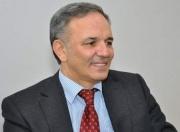 Prezident Əflatun Amaşovu