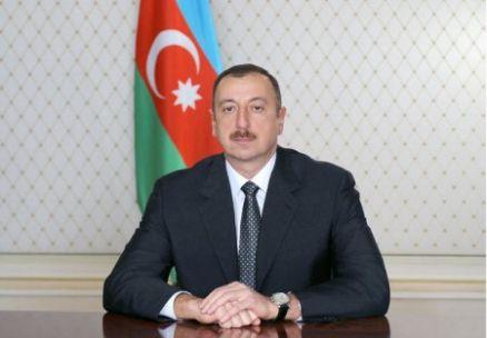 Prezident İlham Əliyev Macarıstana səfər edəcək