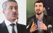 Prokuror Taleh Bağırova ömürlük, Fuad Qəhramanlıya isə 11 il iş istədi- TƏLƏB