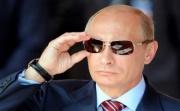 Putini Bakıda kim öldürmək istəyib?- Kim xilas edib?– VİDEO