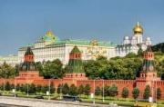 Qarabağ məsələsi Kreml üçün prioritetə çevrilir?