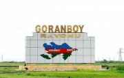 İqtisadiyyat naziri Goranboyda vətəndaşları qəbul edəcək