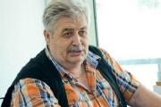Rafael Dadaşov reanimasiyaya yeriləşdirilib