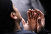Ramazan ayının 27-ci gününün – DUASI VƏ TƏQVİMİ