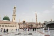 Ramazanın 23-cü günü: dua, imsak və iftar vaxtı