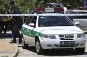 İran ətrafında baş verənlər Azərbaycana nə vəd edir?