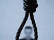 İranda narkotik satanlar və yayanlar üçün ölüm cəzası ləğv olundu