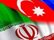 İrandan Azərbaycan gözlənilməz jest