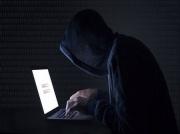 İranlı hakerlər Cebhe.info, cumhuriyyet.biz və axcp.biz saytlarını dağıdıb