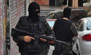 """""""Reina"""" terrorçusu METRODA – Polis qatarları dayandırdı – VİDEO –  SON DƏQİQƏ"""