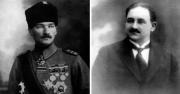 Rəsulzadə Türkiyədən niyə getdi?