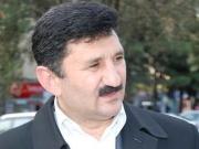 Rey Kərimoğlunun saytına hücum oldu - Müraciət